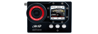 SmartyCam HD Rev.2